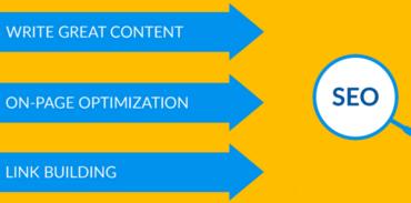 SEO – Lezione 1: ottimizzazione dei contenuti