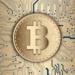 Bitcoin: denaro del futuro o moneta senza futuro?