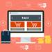 E-commerce: (10) consigli per l'uso